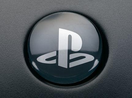 sony-playstation_1