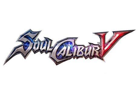soulcalibur_v__1