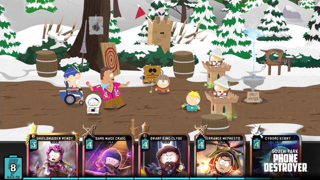 south-park-phone-destroyer-cartman-e-soci-sbarcano-su-ios-e-android