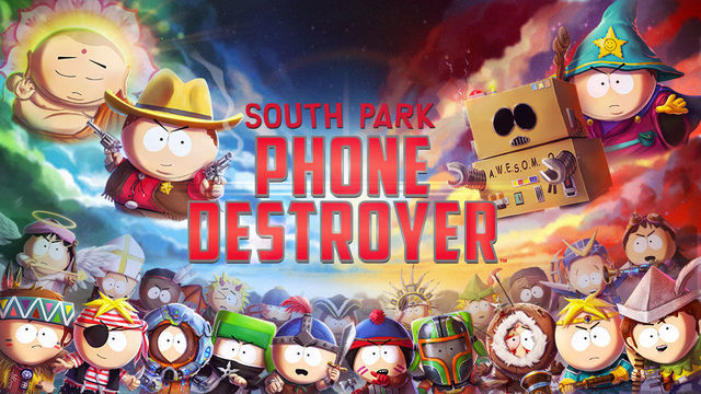 south-park-phone-destroyer-pre-registrazioni