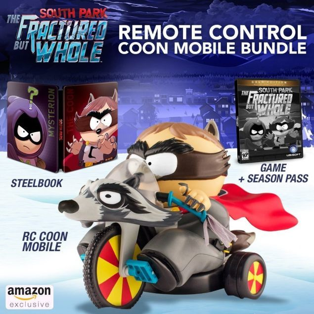 south-park-remote-control-coon-mobile-bundle