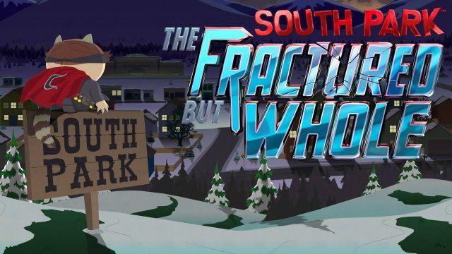 south-park-scontri-di-retti-data-d-uscita