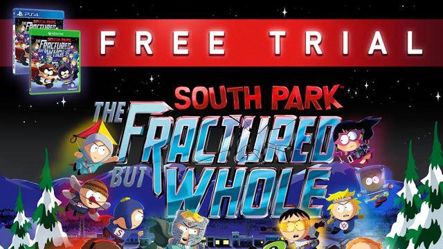 south-park-scontri-di-retti-disponibile-la-versione-di-prova