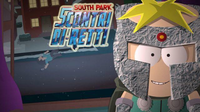 south-park-scontri-di-retti-season-pass
