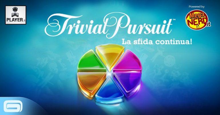 gioco da tavolo trivial pursuit
