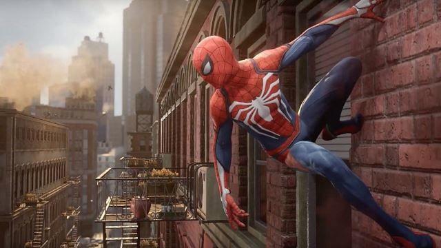 spider-man-costumi-alternativi