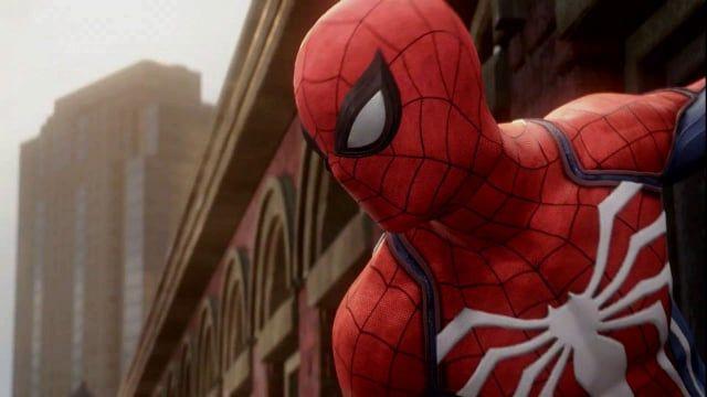 spider-man-dettagli