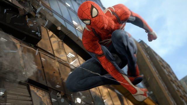 spider-man-informazioni-nuove