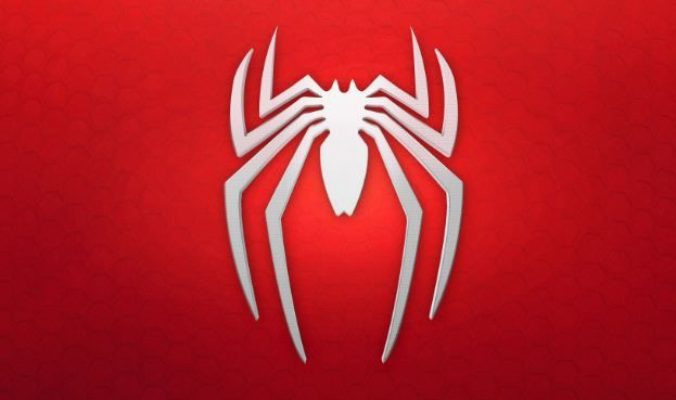 spider-man-logo-personaggi