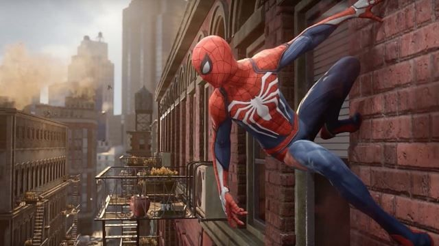 spider-man-sdcc-2017-artwork
