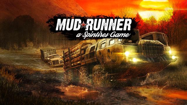 spintires-mudrunner-disponibile-il-trailer-di-lancio