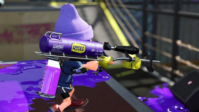 splatoon-2-nuove-armi_1