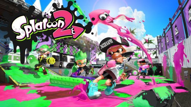 splatoon-2-patch-2-1-1