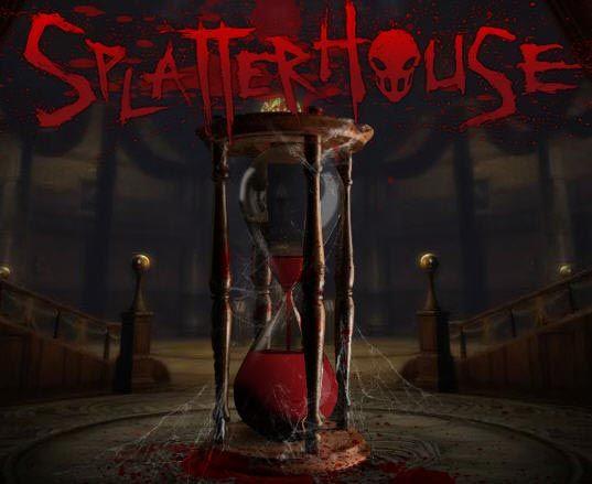 splatterhouse-1