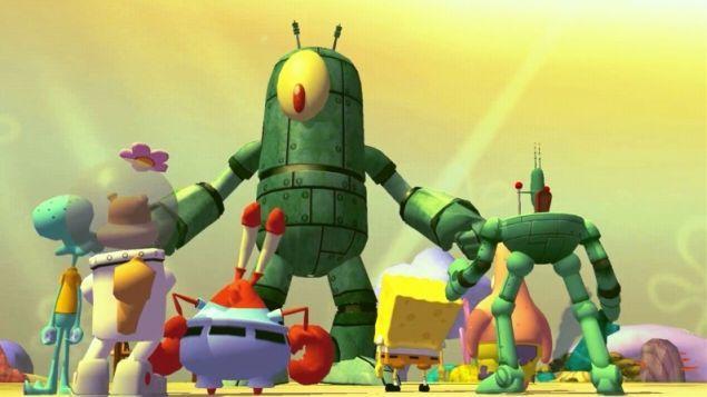 spongebob-heropants-x360-3ds-psvita