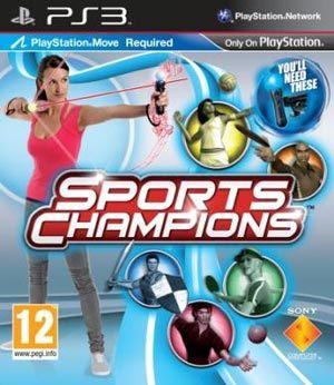 sports-champions_1