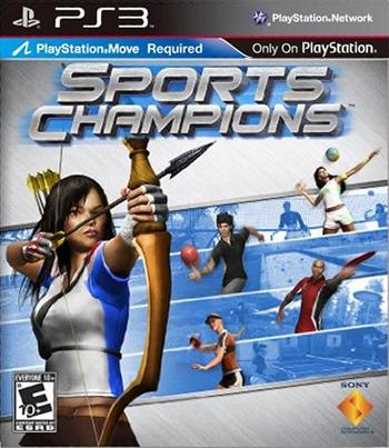 sports_champions-1