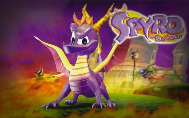 spyro-intravista-una-nuova-action-figure