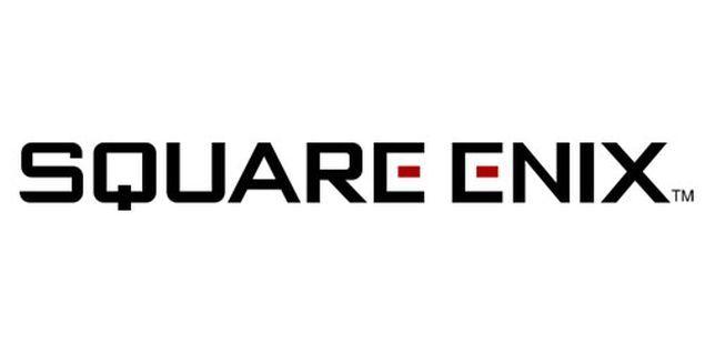 square-enix-dividono-registrate-squaresoft-enix