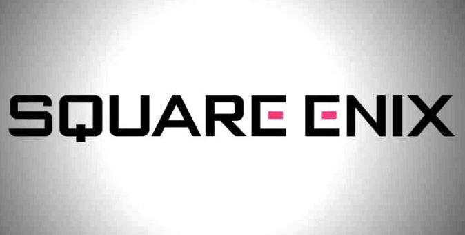 square-enix-e3-2017