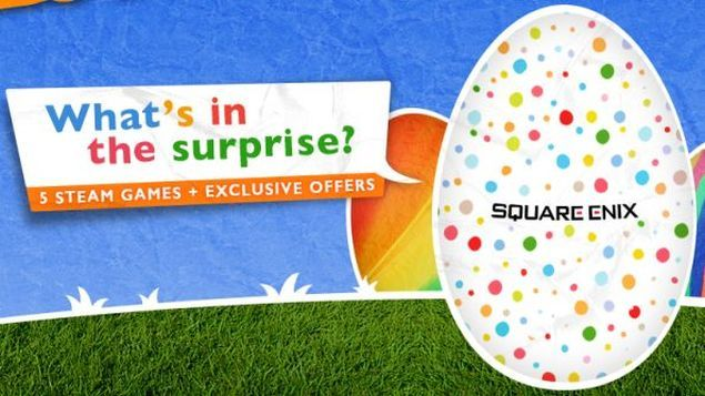 square-enix-easter-surprise-box-2016-offerta-pc