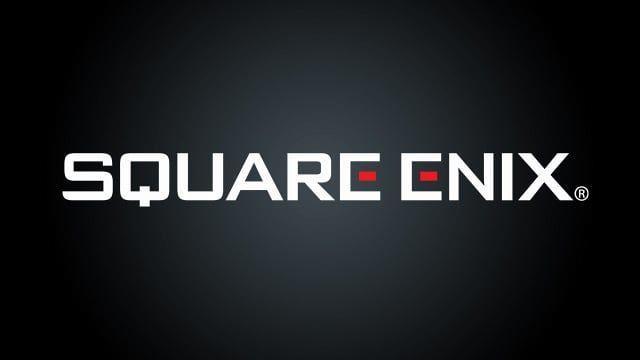 square-enix-nuovo-titolo