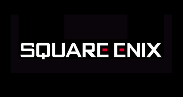 square-enix-torna-l-holiday-surprise-box