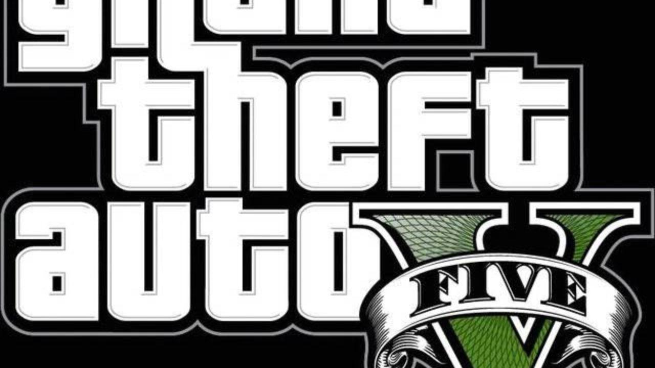 Grand Theft Auto IV incontri trucchi