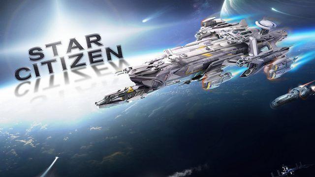 star-citizen-microtransazioni
