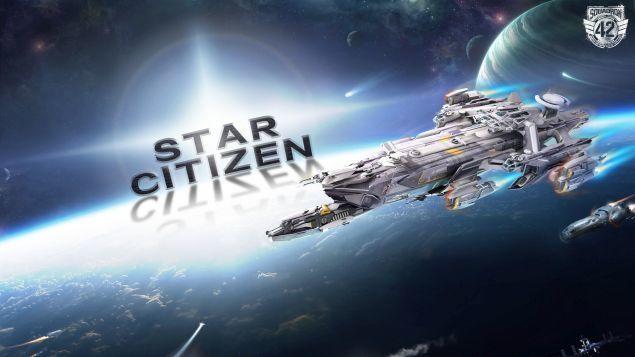 star-citizen_1