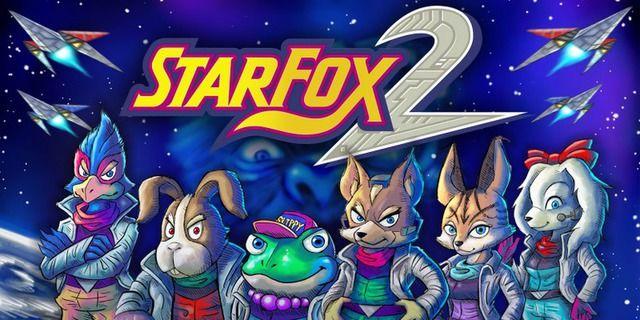 star-fox-2-snes-mini