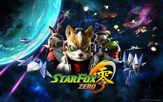 star-fox-zero-data-di-uscita