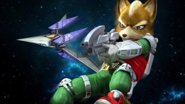 star-fox-zero-data-uscita-ufficiale