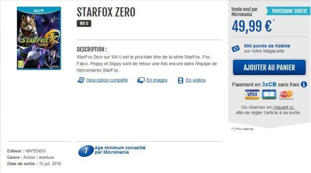 star-fox-zero-di-nuovo-rimandato