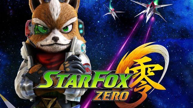 star-fox-zero-rinviato-al-2016