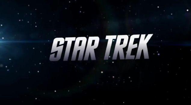 star-trek-alien-domain-nuovo-tentativo