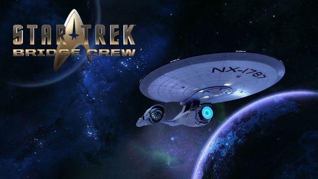 star-trek-bridge-crew-trailer-di-lancio