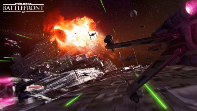 star-war-sbattlefront-morte-nera