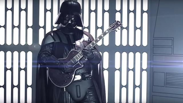 star-wars-band-metal-galactic-empire