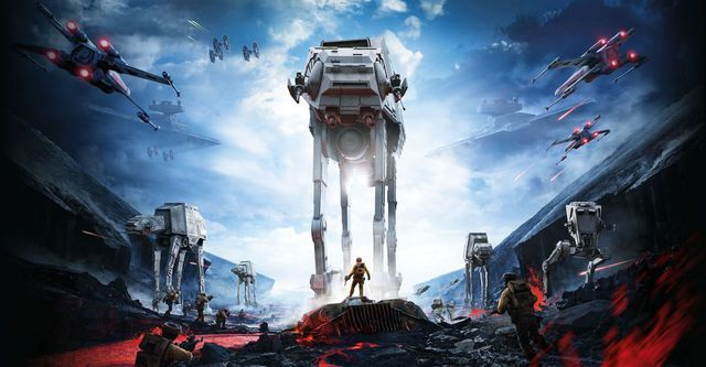 star-wars-battlefront-13-milioni-di-copie