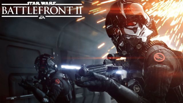 star-wars-battlefront-2-1080p-60-fps-ps4-pro