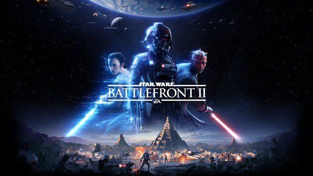 star-wars-battlefront-2-battaglie-spaziali