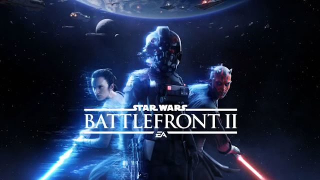star-wars-battlefront-2-e3-2017