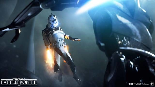star-wars-battlefront-2-il-nuovo-trailer-ci-porta-all-interno-della-inferno-squad