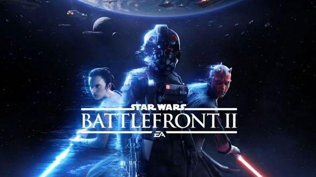 star-wars-battlefront-2-microtransazioni-rimosse-temporaneamente