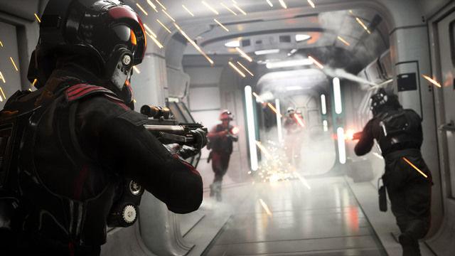 star-wars-battlefront-2-recensione