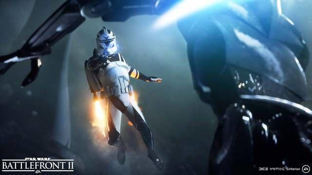star-wars-battlefront-2-tante-indiscrezioni-sul-sistema-di-gioco