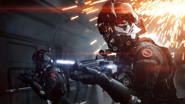 star-wars-battlefront-2-trailer-campagna-iden-versio
