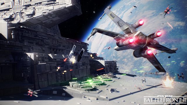 star-wars-battlefront-2-trailer-starfighter-assault