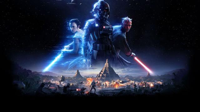 star-wars-battlefront-2-trapelano-i-dettagli-della-beta